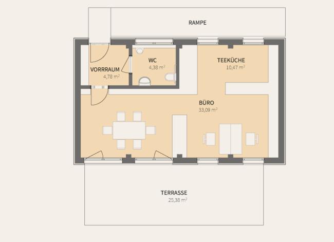 b ro und gewerbe holzheim. Black Bedroom Furniture Sets. Home Design Ideas